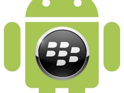 10 Reasons why Google will buy BlackBerry