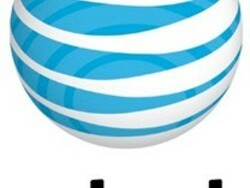 Happy day for RIM: ATT announces changes to data plans; BlackBerry sales likely to benefit