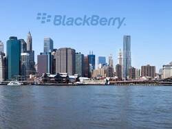 """Halliburton and NOAA say """"Goodbye to BlackBerry."""" Can RIM Maintain its Strength in the Enterprise?"""
