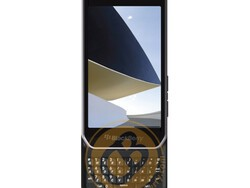 BlackBerry 'Milan' scrapped due to hardware concerns?