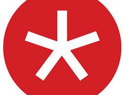 Should the name of this BlackBerry action symbol be Nova, Noti, Burst, Spark or Splash? Vote Now!