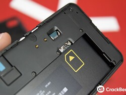 E-Label Act rids your gadgets of ugly labels