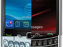 CrackBerry Poll: Do You Still Like the Term Smartphone for BlackBerry or Should RIM Start Thinking Name Change Again?