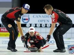 CrackBerry Curling: Vote Team McEwen for the All-Star Curling Skins Game!