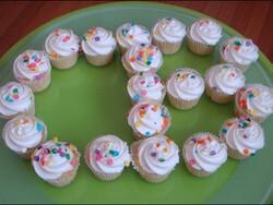 CrackBerry Turns 5 Birthday Wish Contest Winner!