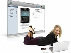 BlackBerry Desktop Software v2.0.0.64 for Mac now available