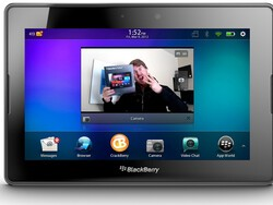 We're Giving Away a BlackBerry PlayBook a week for Four weeks! Here's your 3rd Chance to Win!