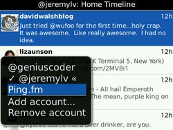 Seesmic Twitter App Gets Updated: Supports Multi-Accounts, up to 50 Social Networks with Ping.fm and TweetPhoto