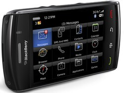 Have You Had Your BlackBerry Storm 2 Swapped For A New One?