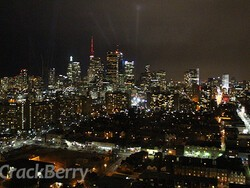 From the Editor's Desk: Hello Toronto, home of CrackBerry's BlackBerry 10 launch campaign headquarters!