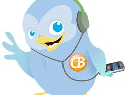 CrackBerry on Twitter