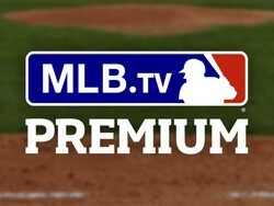 T-Mobile again offers a free year of MLB.TV