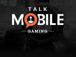 Can mobile gaming kill the consoles? - Talk Mobile