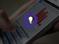 Inventory, spreadsheets, and transactions: A business in your pocket - Talk Mobile