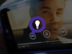 How smartphones killed the camcorder - Talk Mobile