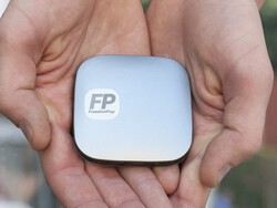How do these guys do this? A mobile hotspot for $20 with free high-speed Wi-Fi