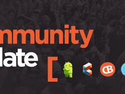 Mobile Nations Community Update, October 2014