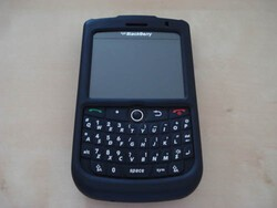 Seidio Innocase 360 for the Blackberry Tour Review
