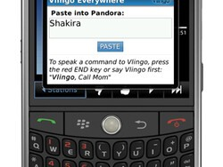 Vlingo 4.0 Plus Adds New Features Including 'Vlingo Everywhere'