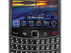 Cincinnati Bell Launches Bold 9700; Alltel Launches Curve 8530