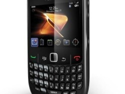 Boost Mobile adds BlackBerry Curve 8530 to lineup
