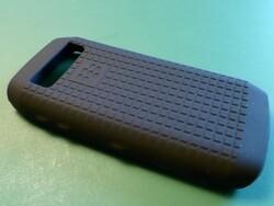 BlackBerry Skin Case for the Pearl 3G