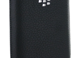 BlackBerry Accessory Roundup - Win a Leather Pocket Pouch for your BlackBerry