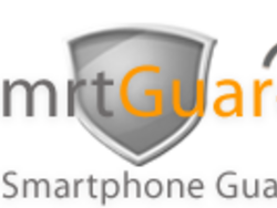 Win a BlackBerry Torch from SmrtGuard