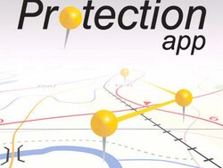 Sprint Total Equipment Protection app now available