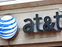 AT&T 'Mobile Share' shared data plans now available