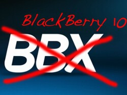 CrackBerry Asks: What do you think of the name BlackBerry 10?
