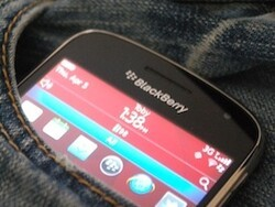 CrackBerry Asks: Do you use your BlackBerry on holidays?