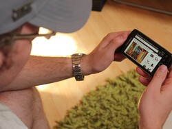 That Little or That Much?! Mobile Devices Now Account for 8.5% of Internet Traffic