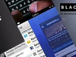 Show your support for BlackBerry 10 on Facebook with this cover photo