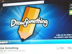 Want Draw Something on your BlackBerry PlayBook? Help us get it there!