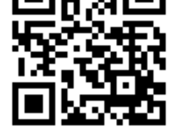 BlackBerry barcode and scanner apps decoded
