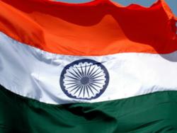 Indian service providers under the gun, defend RIM
