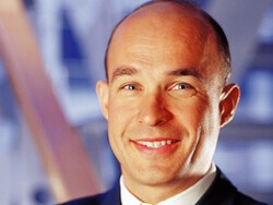 As RIM announces Q4 2012 earnings, Jim Balsillie resigns from company's board