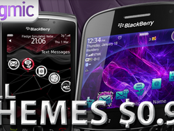 Magmic themes on sale for just $0.99 for a limited time