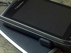 CrackBerry Asks: Do you want wireless charging for BlackBerry 10 phones?