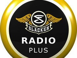 Slacker Radio Plus for BlackBerry giveway - Free subscriptions up for grabs!