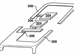RIM applies for more mobile device fuel cell patents