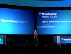 More BlackBerry 10 webcasts, guides and ebooks now available to help get your enterprise on