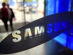 Should We Believe the RIM / Samsung Rumor and Does it Make Any Sense?