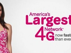 T-Mobile flips the switch for unlimited data in the US