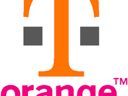 Orange and T-Mobile enable customers to roam on each other's network