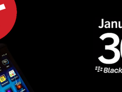 Bring some BlackBerry 10 to your Twitter profile