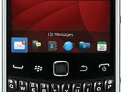 BlackBerry Curve 9370 now available from Verizon Wireless
