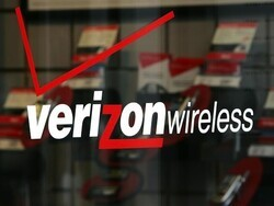 Verizon launches 'Share Everything' shared data plans