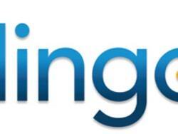 Download Vlingo free compliments of BlackBerry